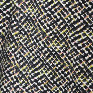 CAbi Jackets & Coats - CABI Cliffside Moto Jacket Size M #5099